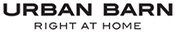 Urban Barn logo