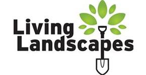 Living Landscape Logo