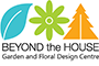 Beyond the House company logo