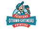 Ottawa House Painters logo