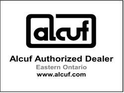 alcuf
