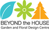 Beyond the House logo (4-c_full)