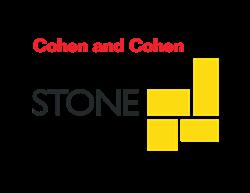 CAC-Natural-Stone-Colour-Transparent-Bg