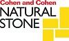 Cohen-Cohen-Natural-Stone-logo