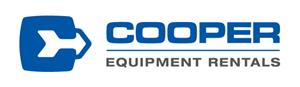 Cooper Equipment Rental