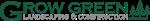 Grow_Green_FINAL