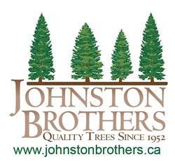 johnston bros logo