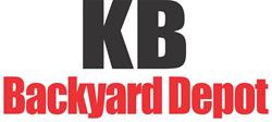 K&B logo
