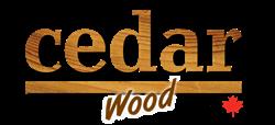 Lanark Cedar Logo