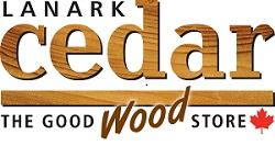 Lanark-Cedar-logo