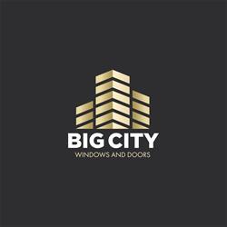 logo Big City (002)