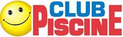 Logo_ClubPiscineHD 800x253 (002)