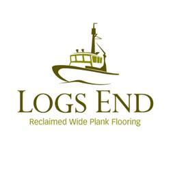 LogsEnd_Logo_RWPF (002)