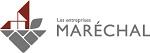 Marechal - Couleur ent