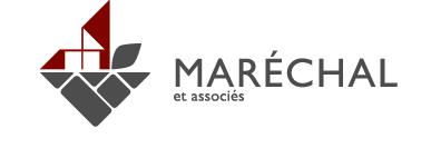Marechal_Logos