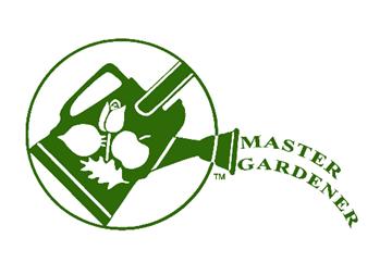 master gardners of ontario