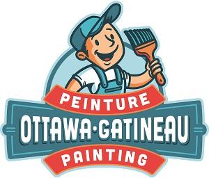 OG_Logo with mascot