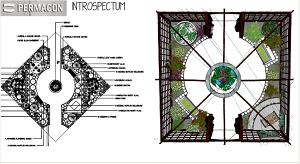PERMACON_Introspectum Garden Design