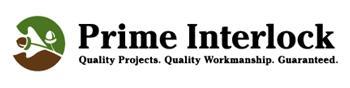 PrimeInterlock_logo_COLOUR-01