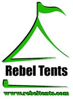 RebelTents
