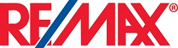 REMAX_Letters
