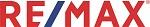 REMAX_mastrLogotype_CMYK_R (002) 150