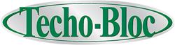 Techo-Logo