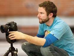 ToddCameron