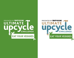 UCC Logo_Eat Your Veggies