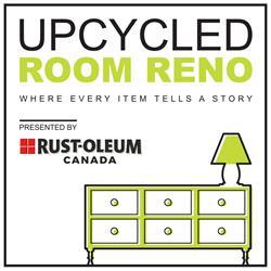 Upcycled-Room-Reno_LOGO (002)