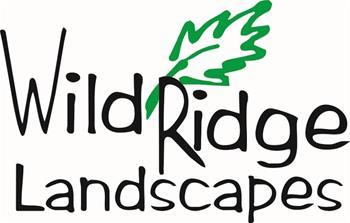 Wild Ridge
