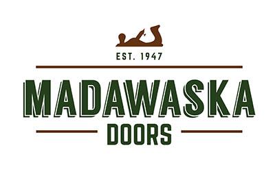 Madawaska Doors  sc 1 st  Exhibitors at the Ottawa Home + Garden Show & Exhibitors at the Ottawa Home + Garden Show