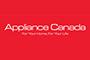Appliance Canada logo