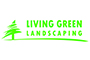 Living Green Landscaping