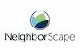 NeighborScape logo