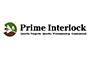 Prime Interlock