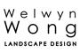 Welwyn Wong