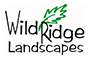 Wild Ridge Landscapes