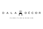 Dala Decor Furniture