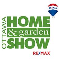 Ottawa Home Garden Show March 26