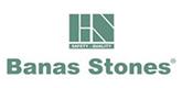 Banas Stones