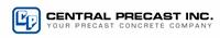 Central Precast Inc.