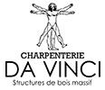 Charpenterie Da Vinci