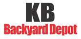 KB Backyard Depot