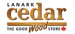 Lanark Cedar