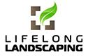 Lifelong Landscaping