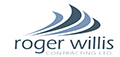 Roger Willis