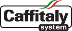 Caffitaly System_150