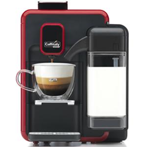 Cappuccina_300