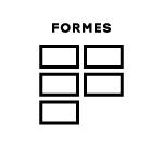 LOGO-FORMES-NOIR_150